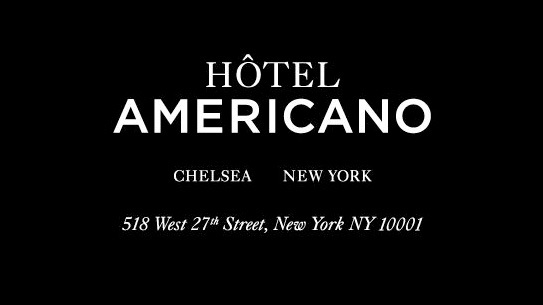 blog_hotelamericano_01_grid_3.jpg