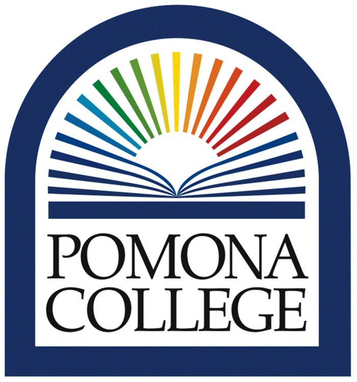 pomona_college_logo.jpg