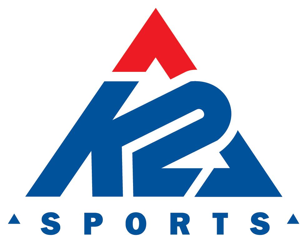 k2-logo_0.png