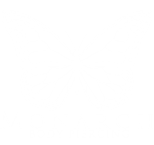 Monarch Body Piercing