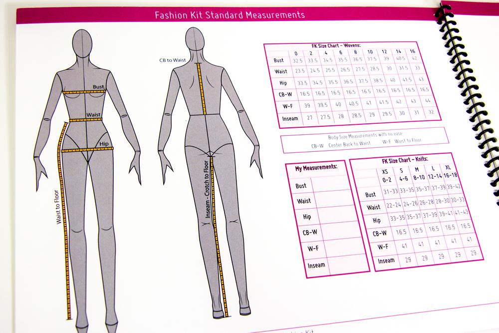 FashionKit_guide_size_h3.jpg