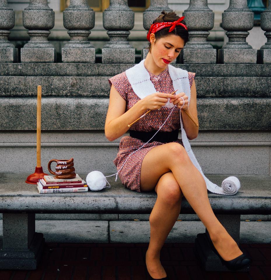Rachel Knitting.jpg