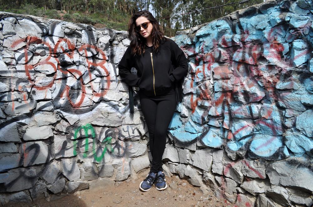 graffiti cove standing.jpg