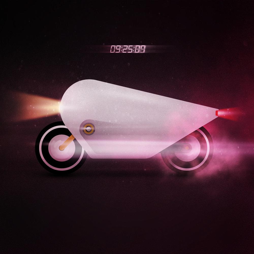 futurebike.jpg