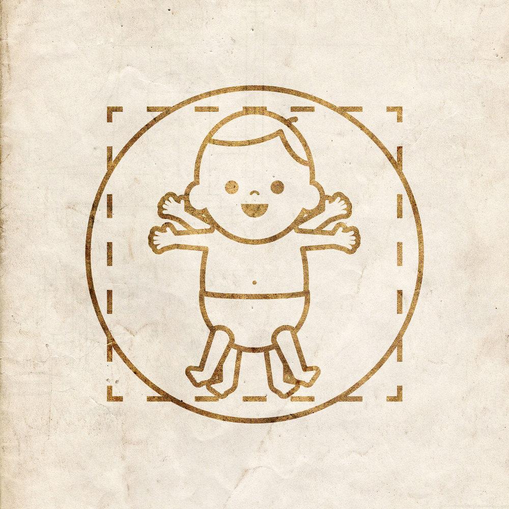 vitruvianbaby.jpg