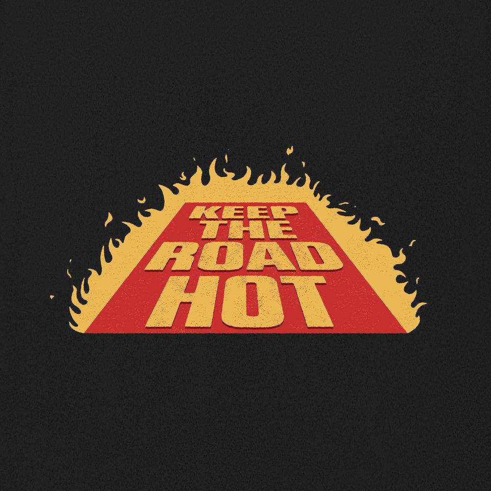 RoadHOT.jpg