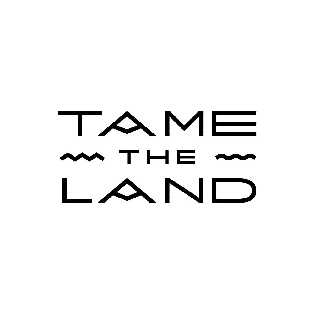 Logos_Marks_tametheland.jpg