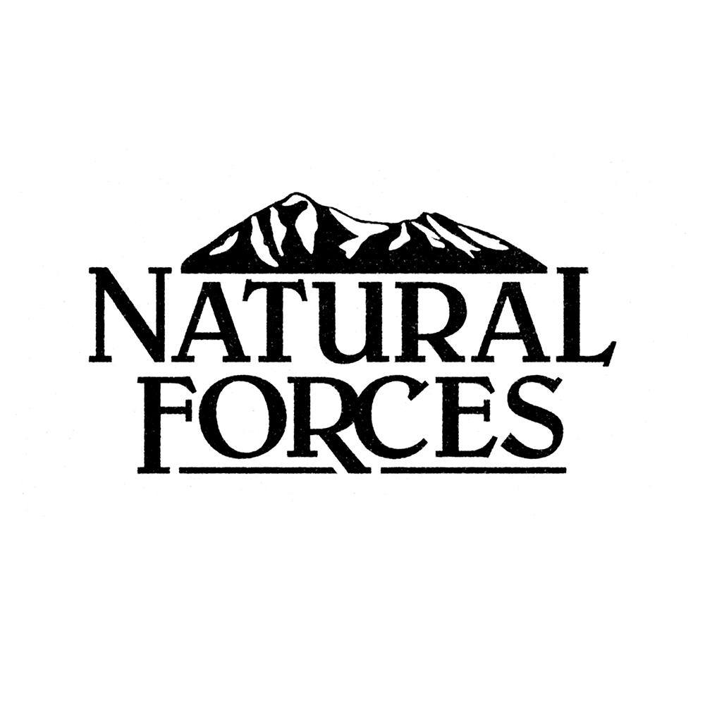 Logos_Marks_naturalforces.jpg