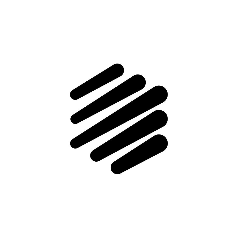 Logos_Marks_1.png