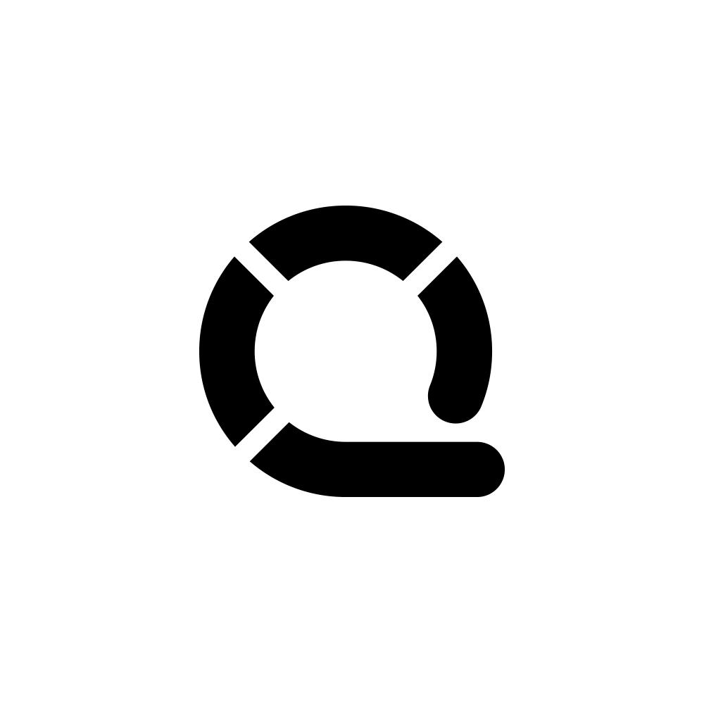 Logos_Marks_6.jpg