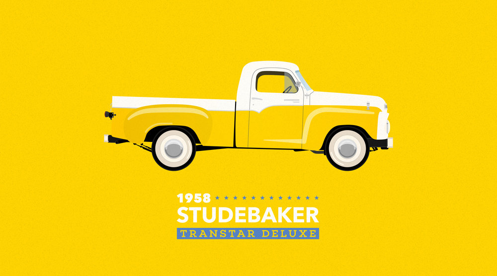1958_StudebakerTranstar_forsite.jpg