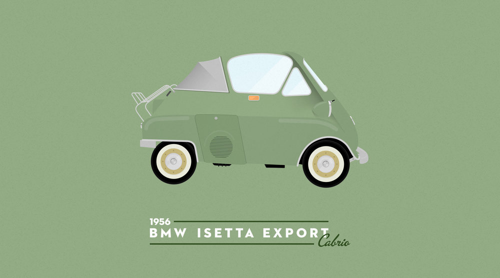 BMW_Isetta_forsite.jpg