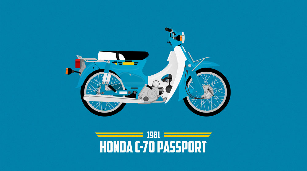 Honda_C70_forsite.jpg
