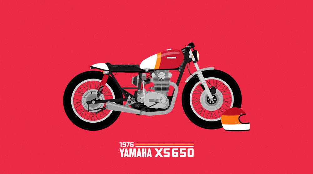 Yamaha_xs654_site.jpg