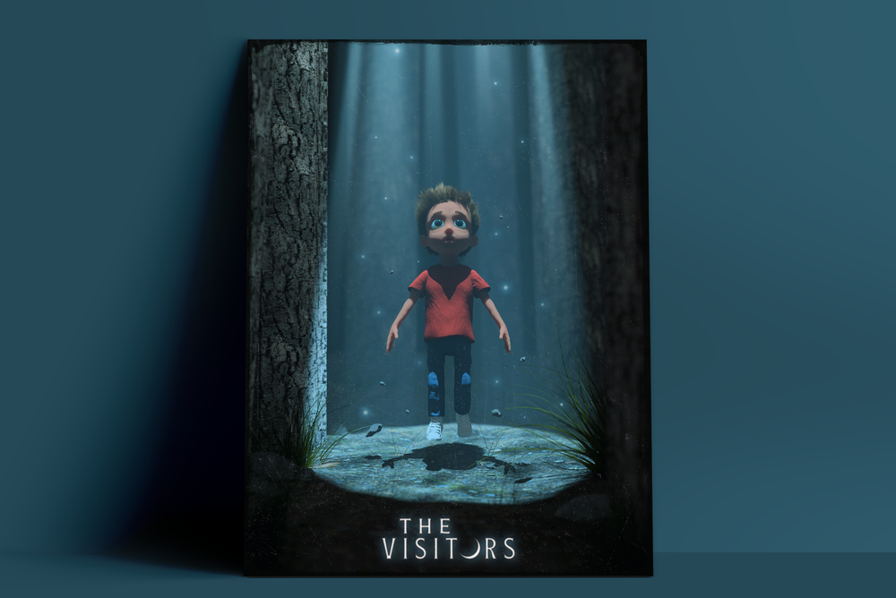 Visitors_poster_insitu.png