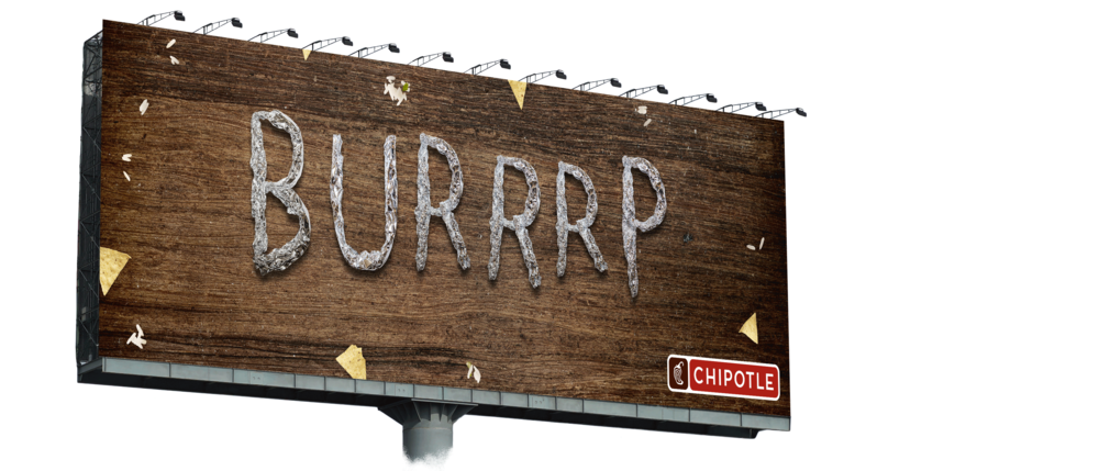 Chipotle_Board_0004_5.png