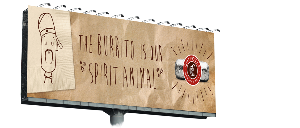 Chipotle_Board_0006_7.png