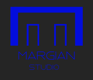 MarGian Studio