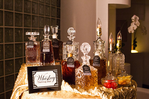 whiskey-bar-1.jpg