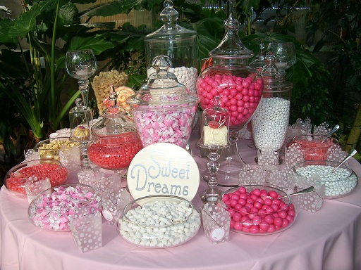 candy-buffet-1.jpg
