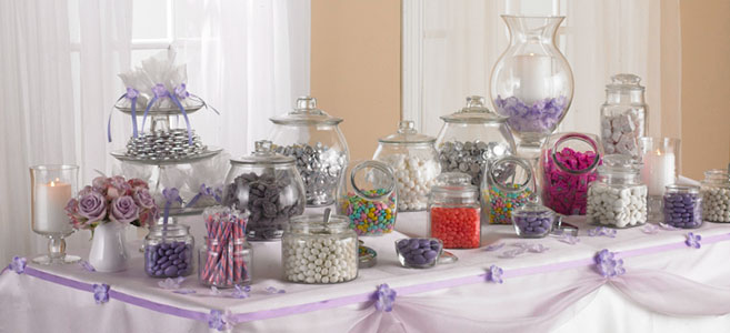 wedding_candy_buffet.jpg