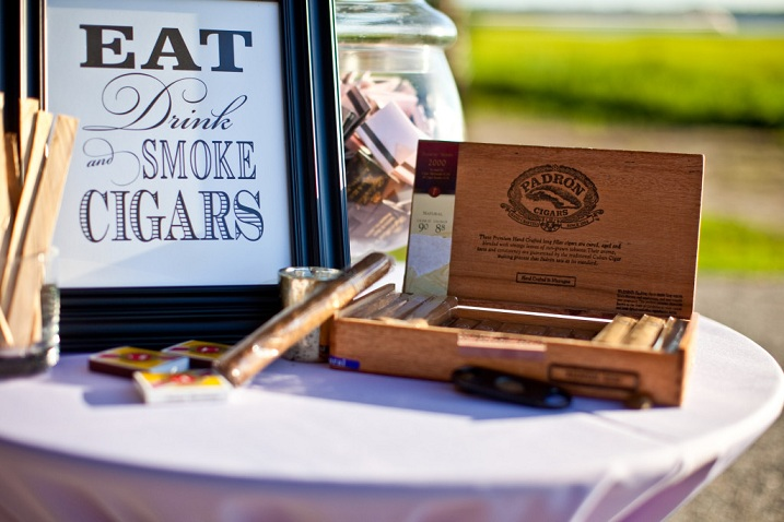 wedding-cigar-station.jpg