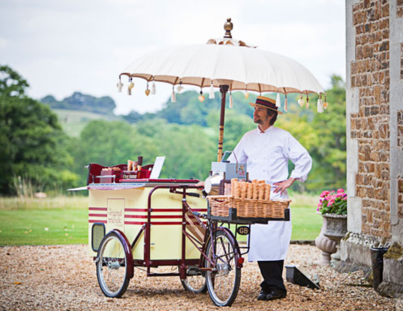 ice-cream-cart--wedding.jpg