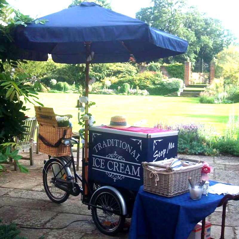 ice-cream-cart-wedding-1.jpg