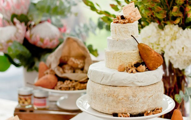 wedding-cheese-cake.jpg