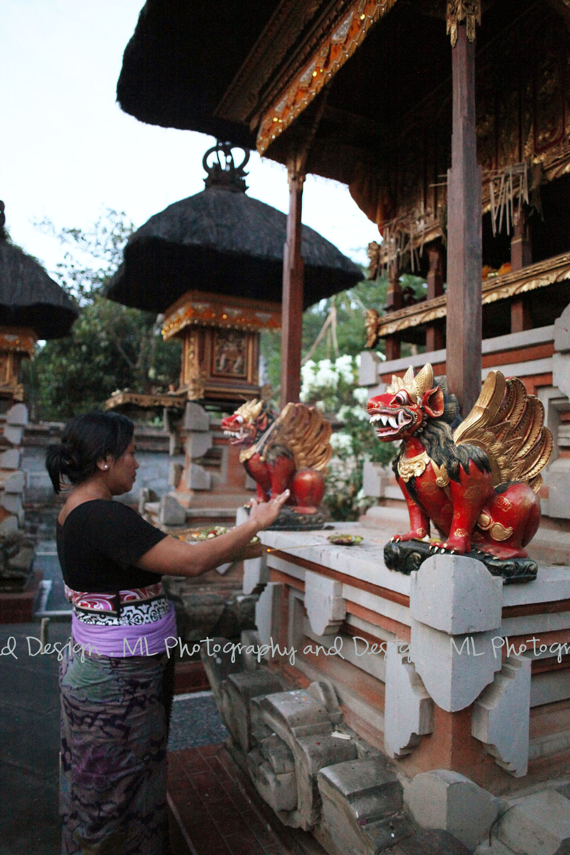 MPY_Bali_121.jpg