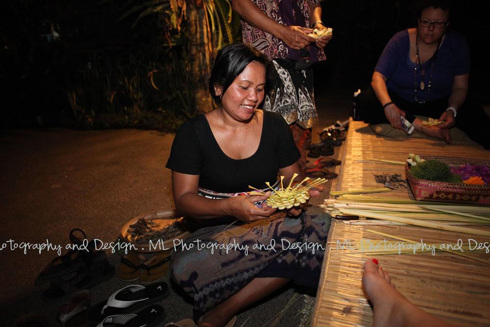 MPY_Bali_147.jpg