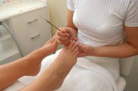 toenail treatment.jpg