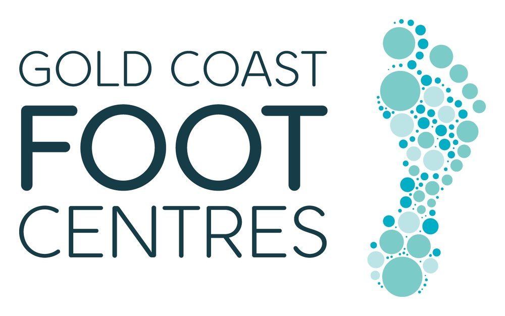 GC-Foot-Centres.jpg