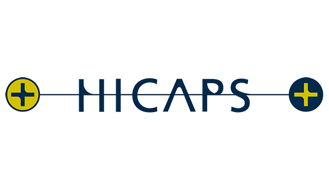 hicaps-logo.png