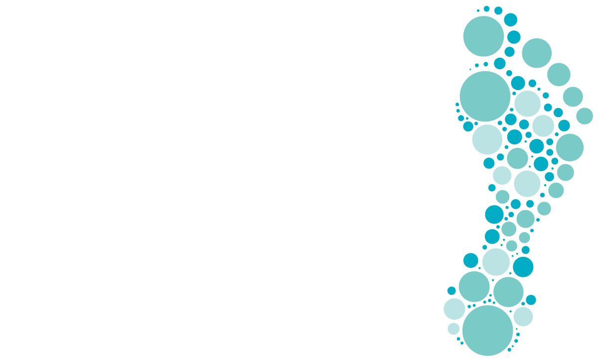Leading Gold Coast Podiatrist | Gold Coast Foot Centres
