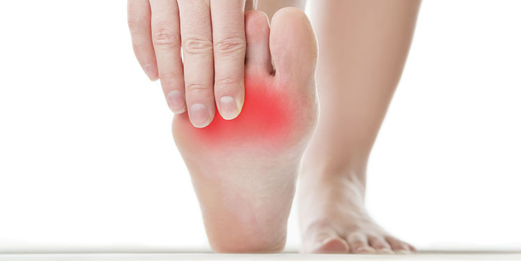 foot and heel pain gold coast foot centres.jpg
