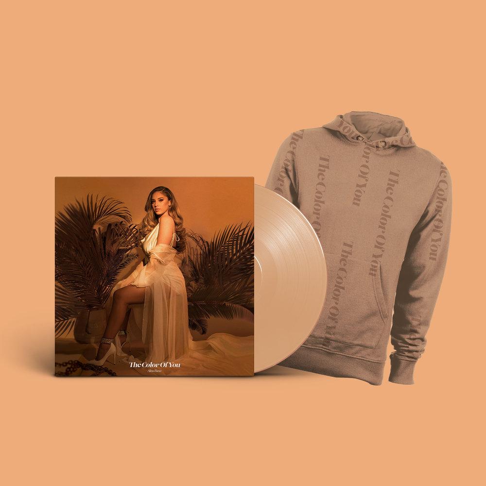 LP(beige)+Hoodie.jpg