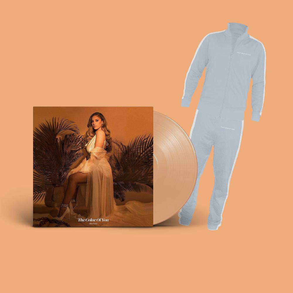 LP(beige)+Tracksuit.jpg