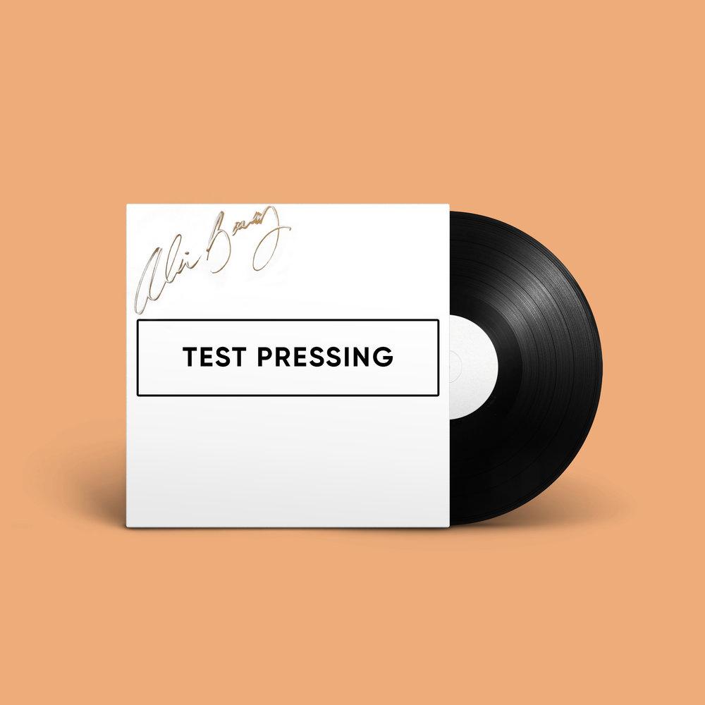 testpressing.jpg
