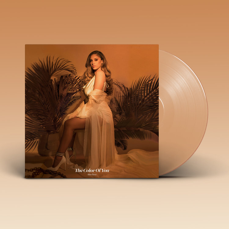 VinylPackage(beige).jpg