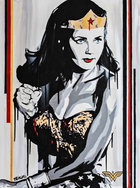 Wonder Woman _hr.jpg