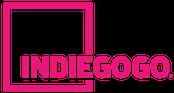 IGG_Logo_Frame_GOgenta_RGB-2-f8565fa188a9dd16fb6c67321150b94e.png