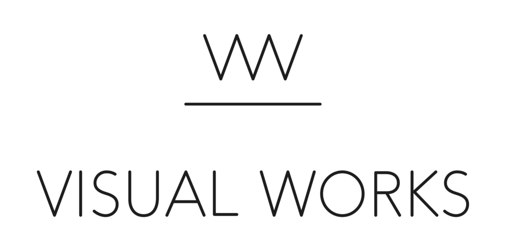 VISUAL WORKS