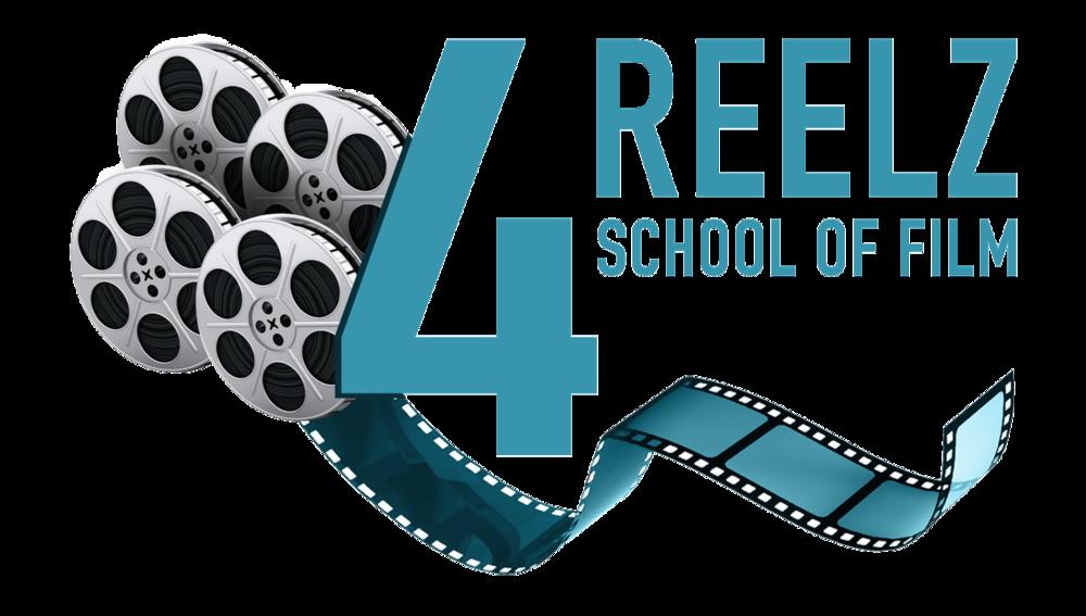4-Reelz-logo.png