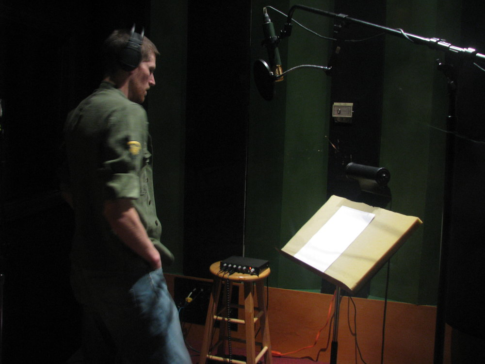 Vocal_recording_1,_Enrolling_Stones_in_the_Studio,_Studio_A,_Downtown_Recording.jpg