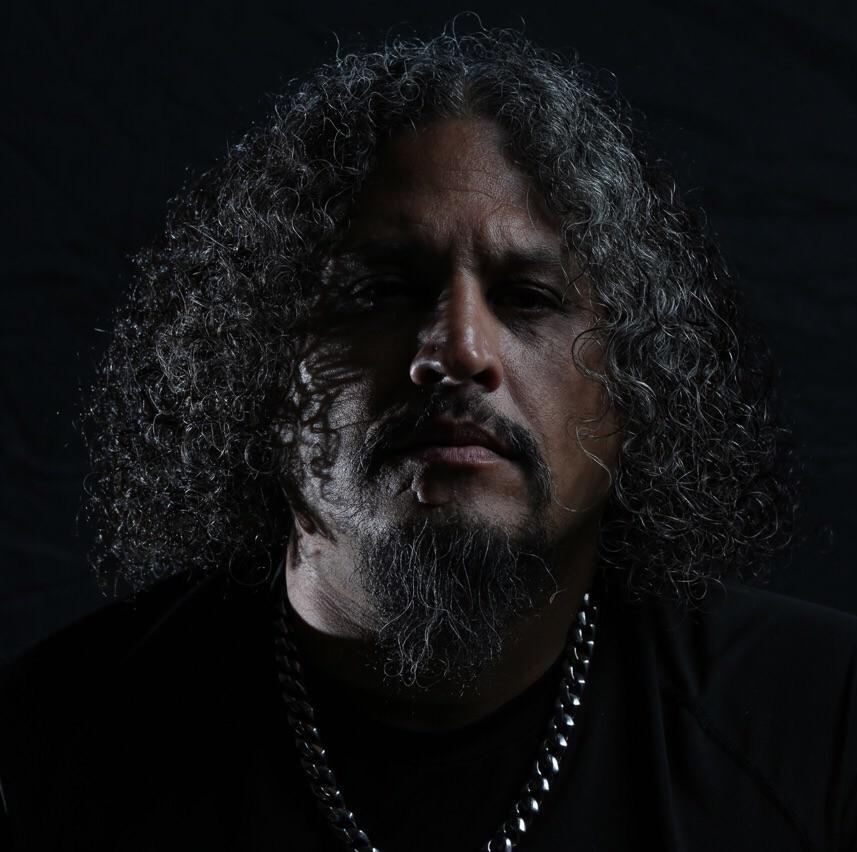 Robert Avila (ICE Agent 2)