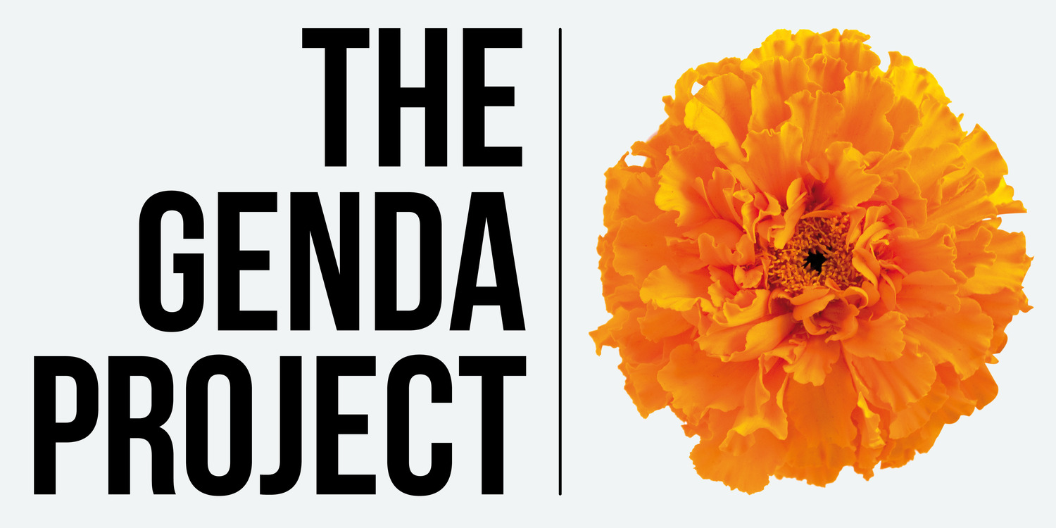 The Genda Project