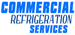 Commercial Refrigeration Melbourne | Service | Repairs | Installation
