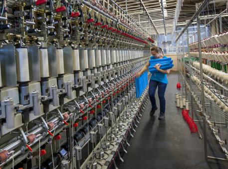 textile-industry-600.jpg