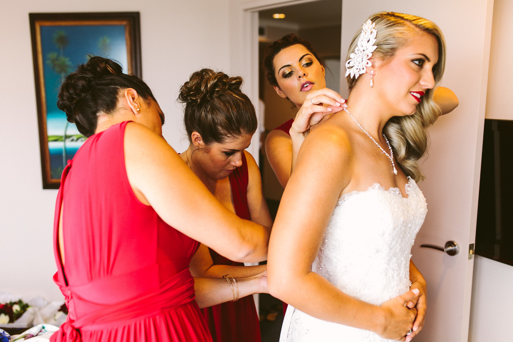 Bridesmaid_Prep-129.jpg